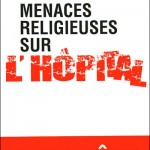 La religion à l'hôpital  par Isabelle LEVY