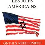 André KASPI : Les Juifs américains