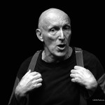 Le théâtre de Saint Maur nous propose ses prochains spectacles