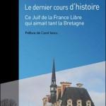 Un Juif roumain dans la France Libre