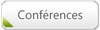Conférences et culture juive - Centre Hillel La Varenne