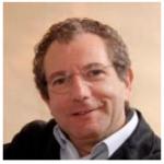 Le Judaïsme : une civilisation… (Etienne Gotschaux)